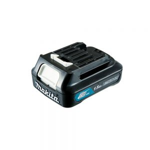 Makita | Cheap Tools Online | Tool Finder Australia Batteries bl1016-L best price online