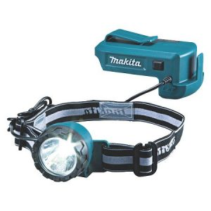 Makita | Cheap Tools Online | Tool Finder Australia Lighting dml800 lowest price online