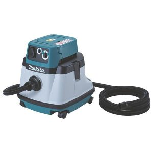 Makita | Cheap Tools Online | Tool Finder Australia Vacuums vc2510lx1 lowest price online
