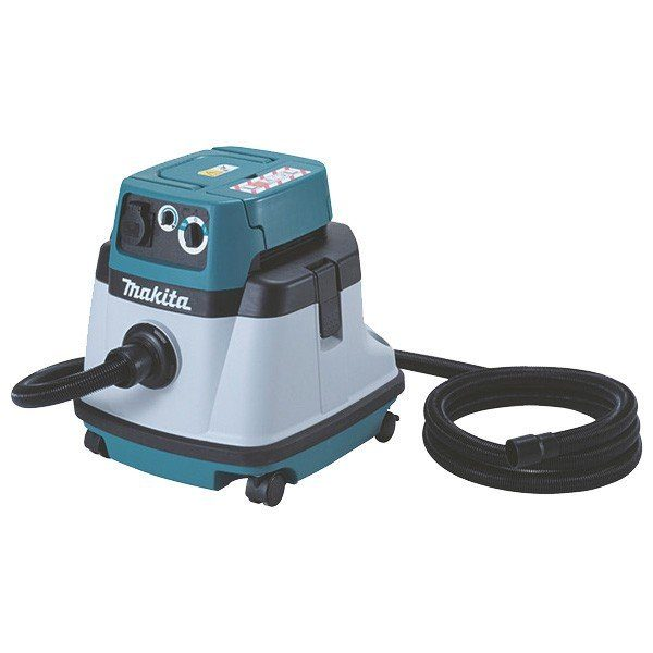 Makita | Cheap Tools Online | Tool Finder Australia Vacuums vc2510lx1 cheapest price online