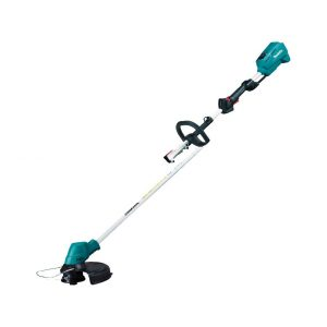 Makita | Cheap Tools Online | Tool Finder Australia OPE dur183lz best price online