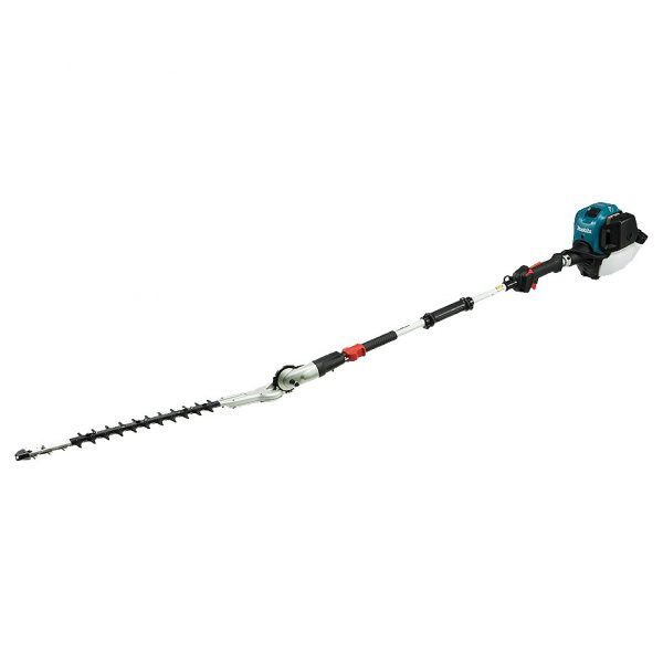 Makita | Cheap Tools Online | Tool Finder Australia OPE en4951sh cheapest price online