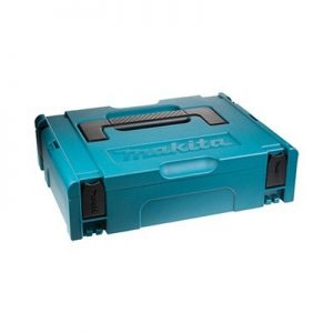 Makita | Cheap Tools Online | Tool Finder Australia Tool Box Organisers 821549-5 cheapest price online