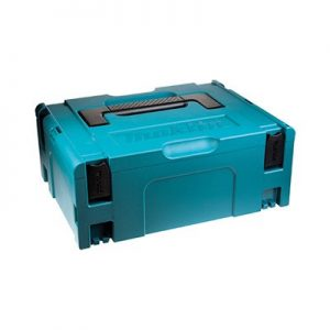 Makita | Cheap Tools Online | Tool Finder Australia Tool Box Organisers 821550-0 cheapest price online