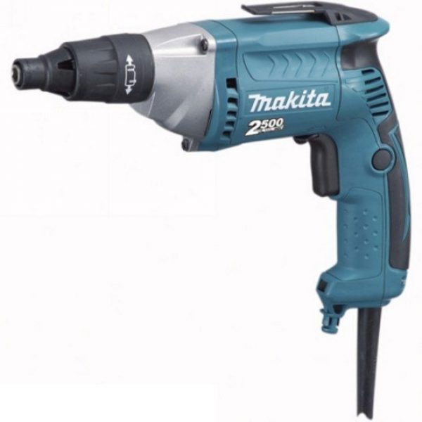 Makita | Cheap Tools Online | Tool Finder Australia Screwdrivers fs2500 lowest price online