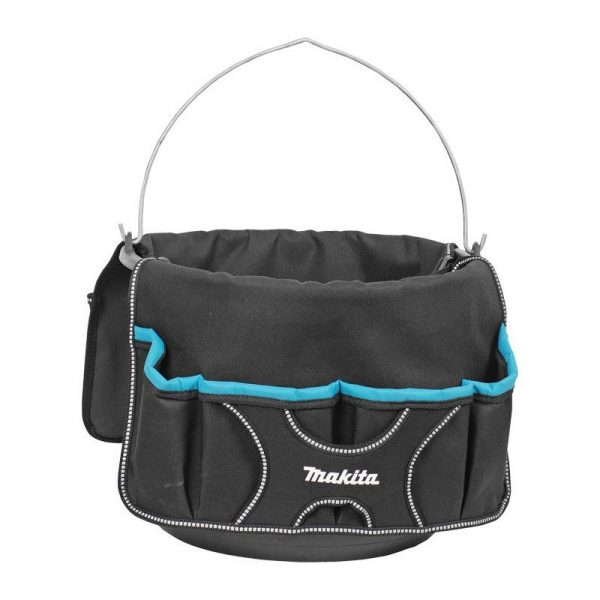 Makita | Cheap Tools Online | Tool Finder Australia Tool Bags p-72095 cheapest price online