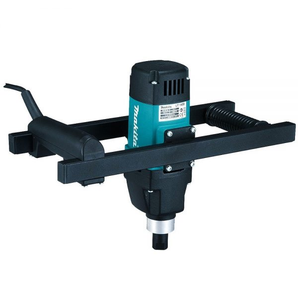 Makita | Cheap Tools Online | Tool Finder Australia Mixers ut1400 lowest price online