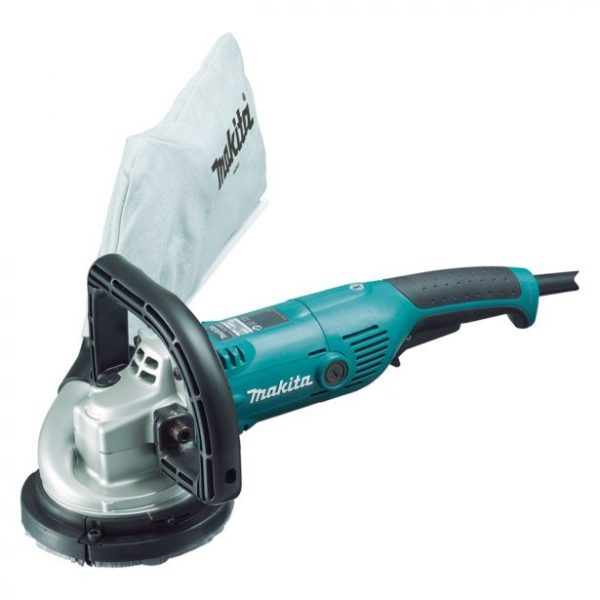 Makita | Cheap Tools Online | Tool Finder Australia Grinders pc5000c cheapest price online
