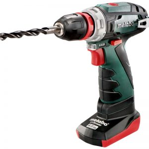 Metabo | Cheap Tools Online | Tool Finder Australia Drills powermaxx-bs-quick-pro best price online