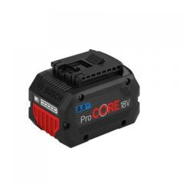 Bosch | Cheap Tools Online | Tool Finder Australia Batteries 1600A016GK cheapest price online