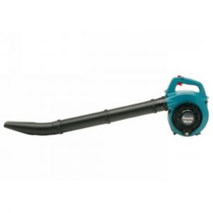 Makita | Cheap Tools Online | Tool Finder Australia Blowers rbl250 best price online