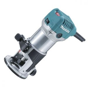 Makita | Cheap Tools Online | Tool Finder Australia Routers rt0700cx best price online