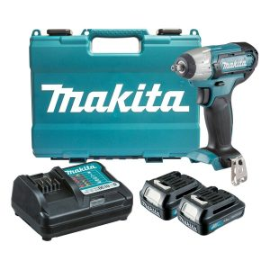 Makita | Cheap Tools Online | Tool Finder Australia Impact Wrenches tw140dwye best price online