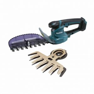 Makita | Cheap Tools Online | Tool Finder Australia Hedge Trimmers uh201dzx cheapest price online