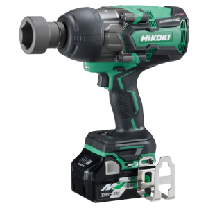 %brand% Impact Wrench WR36DA(HRZ) best price online