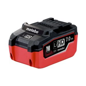 Metabo | Cheap Tools Online | Tool Finder Australia Batteries 321000890 best price online
