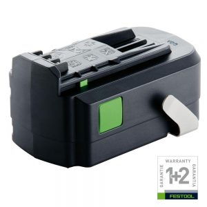 Festool | Cheap Tools Online | Tool Finder Australia Batteries BPC1842AhLi best price online