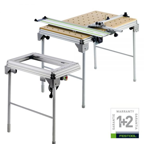 Festool | Cheap Tools Online | Tool Finder Australia Workbench MFT3Consistsof495315&495512 cheapest price online