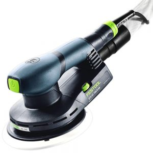 Festool | Cheap Tools Online | Tool Finder Australia Sanders ETSEC1505EQGQ lowest price online