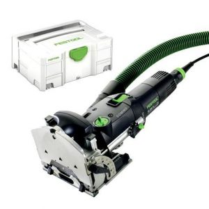 Festool | Cheap Tools Online | Tool Finder Australia Biscuit Joiners DF500QPlus 574328 best price online