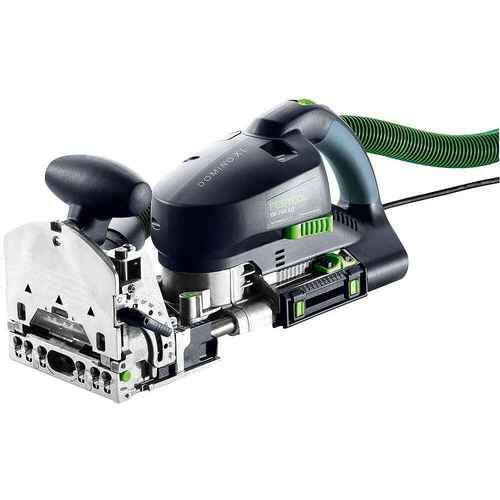 Festool | Cheap Tools Online | Tool Finder Australia Biscuit Joiners DF700EQPlus 574423 best price online
