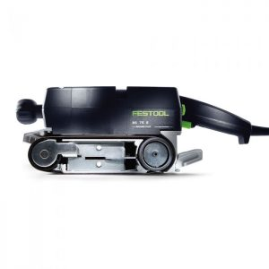 Festool | Cheap Tools Online | Tool Finder Australia Sanders BS75AUS 570230 lowest price online