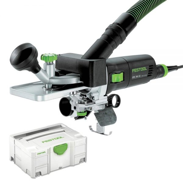 Festool | Cheap Tools Online | Tool Finder Australia Trimmers OFK700EQPlusAUS cheapest price online