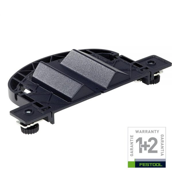 Festool | Cheap Tools Online | Tool Finder Australia Attachments RADF500 cheapest price online