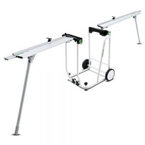 Festool | Cheap Tools Online | Tool Finder Australia Saw Stands UGKASet 497354 best price online