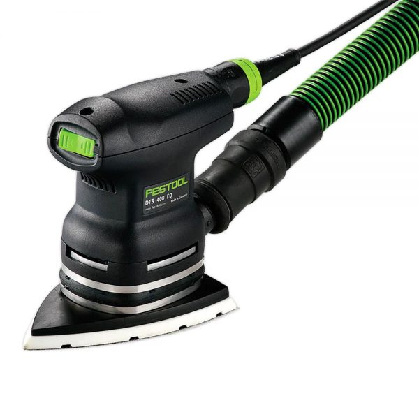 Festool | Cheap Tools Online | Tool Finder Australia Sanders DTS400EQAUS lowest price online