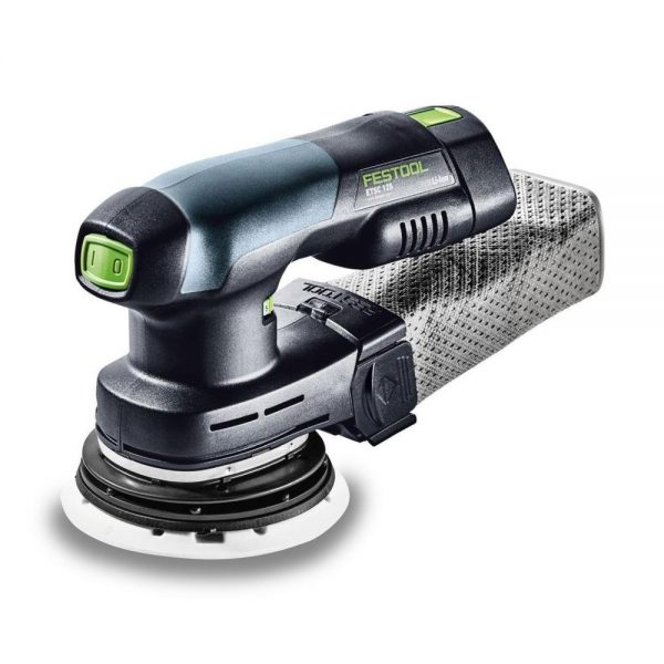 Festool | Cheap Tools Online | Tool Finder Australia Sanders ETSC125BASIC lowest price online