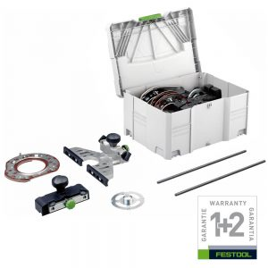 Festool | Cheap Tools Online | Tool Finder Australia Attachments ZSOF2200M cheapest price online