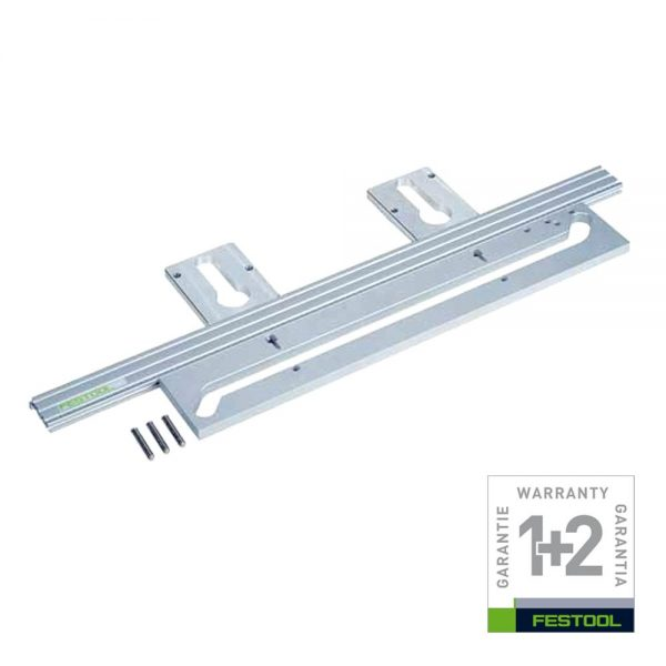 Festool | Cheap Tools Online | Tool Finder Australia Attachments APS900 cheapest price online