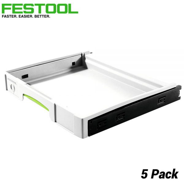 Festool | Cheap Tools Online | Tool Finder Australia Tool Box Organisers SYSAZSet cheapest price online