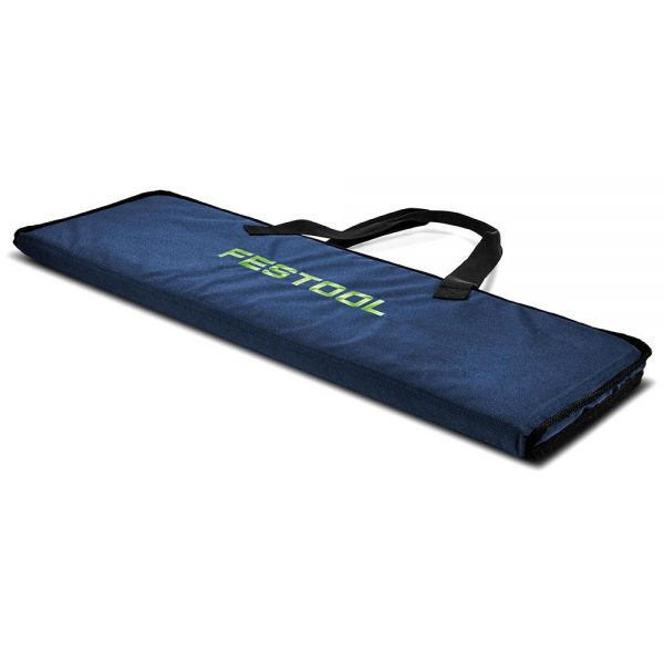 Festool | Cheap Tools Online | Tool Finder Australia Track Saw Accessories FSK420BAG lowest price online