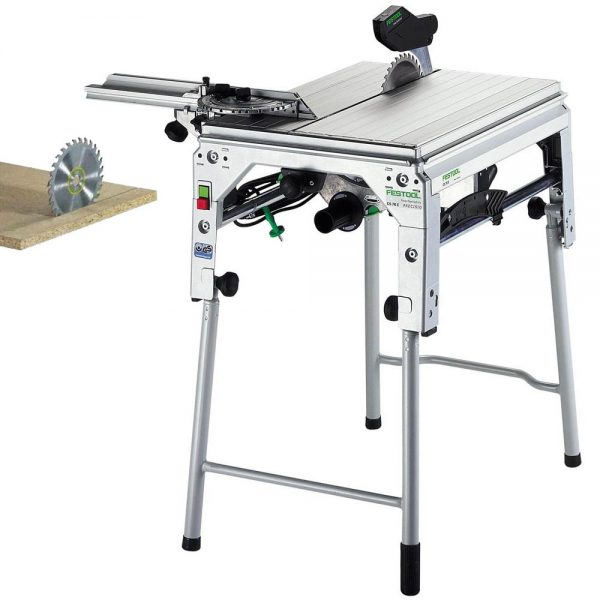 Festool | Cheap Tools Online | Tool Finder Australia Table Saws CS70EBAUS lowest price online