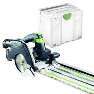 Festool | Cheap Tools Online | Tool Finder Australia Circular Saws HK55EBQPlusFSK 574679 lowest price online