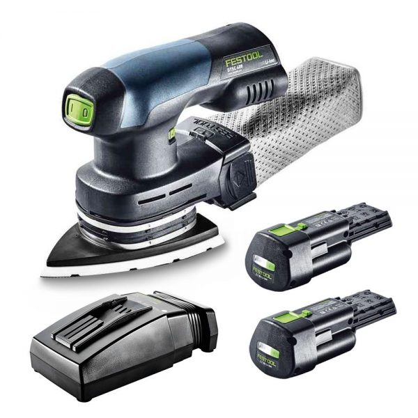 Festool | Cheap Tools Online | Tool Finder Australia Sanders DTSC400PLUS cheapest price online