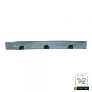 Festool | Cheap Tools Online | Tool Finder Australia Planer Blades HW82SD cheapest price online