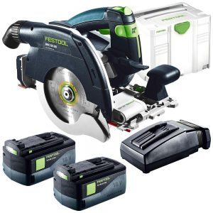 Festool | Cheap Tools Online | Tool Finder Australia Circular Saws HKC55EBPlusLi52Ah lowest price online