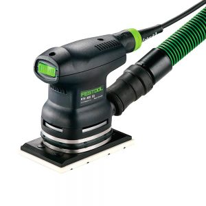 Festool | Cheap Tools Online | Tool Finder Australia Sanders RTS400EQAUS lowest price online