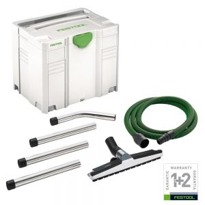 Festool | Cheap Tools Online | Tool Finder Australia Vacuum Accessories D36WBRSPlus lowest price online