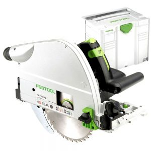 Festool | Cheap Tools Online | Tool Finder Australia Circular Saws TS75EBQPlus lowest price online