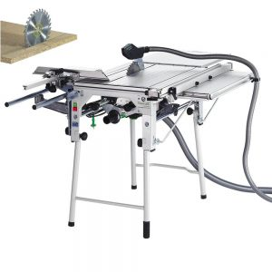 Festool | Cheap Tools Online | Tool Finder Australia Table Saws CS70EBSET cheapest price online
