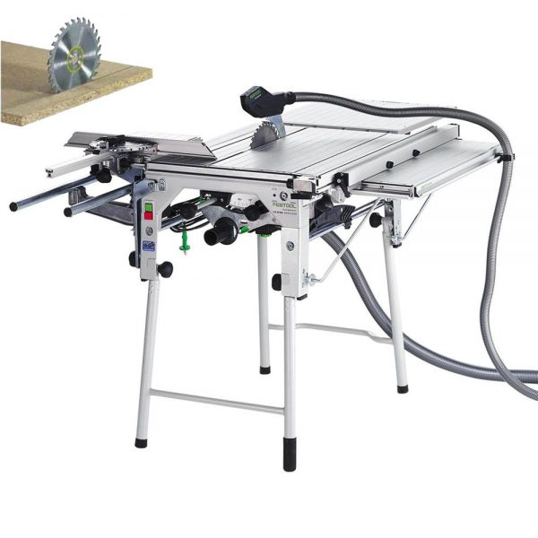 Festool | Cheap Tools Online | Tool Finder Australia Table Saws CS70EBSET best price online