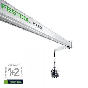 Festool | Cheap Tools Online | Tool Finder Australia Attachments ASA6000CTSRAUS best price online