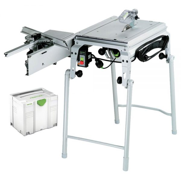 Festool | Cheap Tools Online | Tool Finder Australia Table Saws CMSTS55Set lowest price online