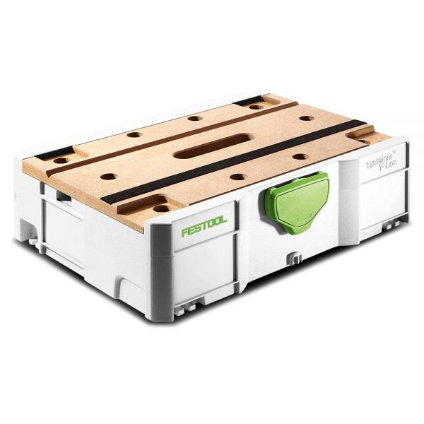 Festool | Cheap Tools Online | Tool Finder Australia Tool Box Organisers SYSMFT cheapest price online