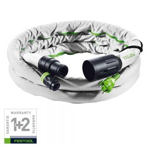 Festool | Cheap Tools Online | Tool Finder Australia Vacuum Accessories 200050 best price online