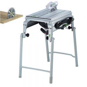 Festool | Cheap Tools Online | Tool Finder Australia Table Saws CS50EBAUS lowest price online